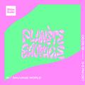 Planete Sauvage w/ Sauvage World 6 September 2019
