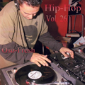 Hip Hop Volume 26