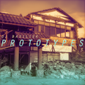 Prototypes 3 [Classic Progressive House]
