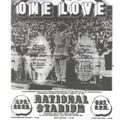 One Love Peace Concert 1978 - Big Youth, Beres Hammond, Leroy Smart