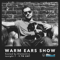 Warm Ears Show LIVE hosted by Elementrix @ Bassdrive.com (18.04.2021)