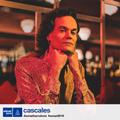 Cascales Sónar DJ Set 2019
