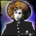 "Prince: The ""Crystal Dream Garden Album Experience"""