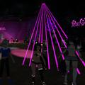 G-Dub DJ Set 12.19.20 (Dye:Verse) [Psy Trance]