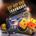 HIP HOP R&B THROWBACK MIX1 BY DJ JACKDEJOE