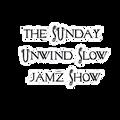 Unwind Show 90's R&B - 08-09-2020