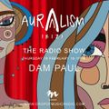 Dam Paul - Auralism Ibiza - 19