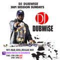 Dj Dubwise Soul Mix Vol 2