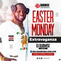 Dj Dubwise  @ 254 Diaspora Djs Live on the Mix Easter Monday 2020