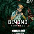 Beyond Darkness EP . 011