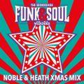 Noble & Heath - Christmas Mix