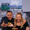 DJ Livitup 5 o'clock Traffic Jam w/ Ivy Unleashed on Power 96 (April 30, 2021)