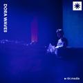 Dora Waves - 22nd July 2021