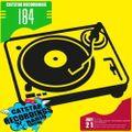 CATSTAR RECORDINGS RADIO SHOW 184