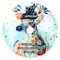 Sierra Jane - 2019 Mixtape