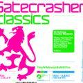 Gatecrasher Classics-Cd2-Synaesthesia