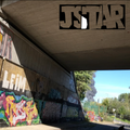 Jstar - Building Bridges Mixtape