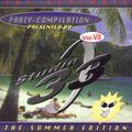 Studio 33 - Party Compilation 7-Bootleg-2000