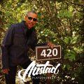 420: Austad Platesnurreri mix 16, 2019