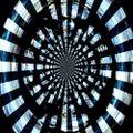 25eme Dimension ( ₍₍ ( ⁽⁽ ( ₍₍ ( ( ( (ට˓˳̮ට๑) ) ) ₎₎ ) ⁾ ) ₎₎ )   Live Act @ Teknival Reims (2014)