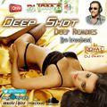 Deep Shot - deep remixes