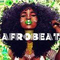 FELA – For Ever Lives Afrobeat mixtape