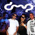 Dance Music Pimps 2017 Global UMF MIX