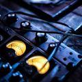 Dub mixer 3 - ДЪБ МУЗИКАТА ИДВА
