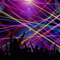 The 80's Remixed Vol 4 - Remixes, Dance Mixes, Extended Mixes, Revibes