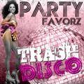 Trash Disco part.2