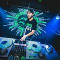 Teezzy Radio Ep 14- DJ Burns