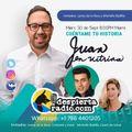 Cuentame Tu Historia - Juan En Vitrina - Capitulo 0005