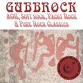 GUBBROCK - session 1