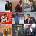 Producers Special Part15: Kashif & Paul Lawrence Jones