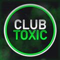 DJ Crazy J Rodriguez  - Old  Club Toxic Mix