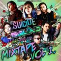 THE BIG HOUSE pres. SUICIDE SQUAD: Mixtape Vol 1
