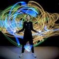 Projet Faire danser les murs - Cie du Subterfuge - Les Instants Kultes