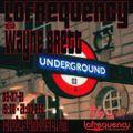 Lofrequency With Wayne Brett 03-07-21