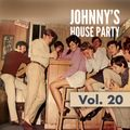 Johnny's House Party vol. 20