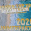 German Top 100 Summerparty 2020