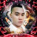 Nonstop - Những Lời Dối Gian - Full Set Thái Hoàng [ Vol 1 ] - DJ Hưng Bounce Mix .mp3