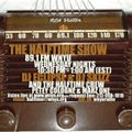 DJ Eclipse & DJ Skizz - The Halftime Show - The Best of 1989-1990 (Volume 2) - WNYU 4/5/06