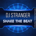 Shake The Beat