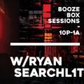 Booze Box Session v4