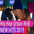 Best of New Hip Hop Urban RnB Summer Mix #88 - Dj StarSunglasses