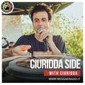 Ciuridda Side radio show - Pt.3 - S.11.