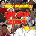 HipHop 2021 Vol. 2