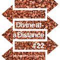DIVINE! D-a-a-D #22 : Use It Before You Lose It! (3 hour live mix / 25.09.2021)