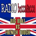Big Beat VS French Touch
