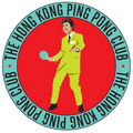 EXCLUSIVE HKPP mini mix for 99.8FM KCC Live